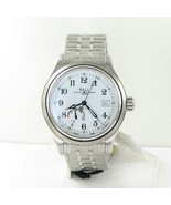 Ball NM1056D-S1J-WH Trainmaster Power Reserve 41mm Steel Watch NWT $3099 - $2,085.50