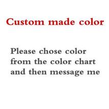New Satin Mermaid Lace Appliques Sleeveless Princess Wedding Gowns image 7