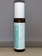 doTERRA Tamer Touch Roll On Oil 10ml New and Factory Sealed Exp 2024/10 - $13.50