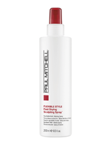 John Paul Mitchell Systems Flexible Style - Fast Drying Sculpting Spray, 8.5oz