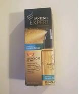 Pantene Expert Keratin Repair KeraGloss Oil Mist Spray Repairs Shines 3.... - $29.70
