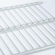 W10838313 Whirlpool Freezer Wire Shelf OEM W10838313 - $46.48