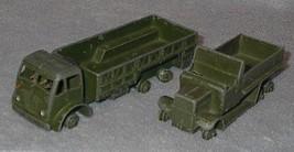 Dinky trucks1 thumb200