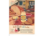 Miracle whip dec 1960 thumb155 crop