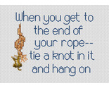Shd ps114 end of your rope thumb155 crop