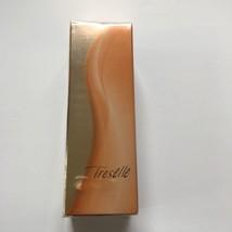 Avon TRESELLE  Retired Eau de Parfum 1.7 oz. Spray - $28.70