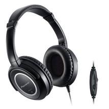Pioneer Sealed dynamic stereo headphones black SE-M631TV (japan import) - ₹3,611.29 INR