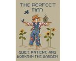 Shd ps118 the perfect man thumb155 crop