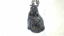 Rear Differential Assembly 2.82 Ratio OEM 04 05 06 Mercedes SL500  - $261.42