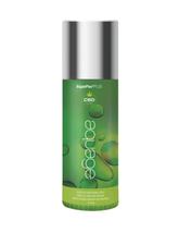 Aquage AlgaePlex Plus Leave-In Conditioning Spray, 5.4 ounce ~