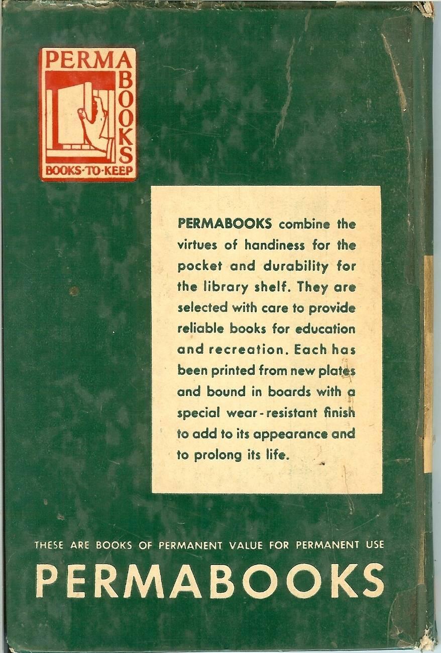 winning poker oswald jacoby 1949 vintage rare book image 2