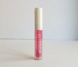 ModelCo Lip Oil, .12 Fl Oz (Full Size NIP) - $11.87