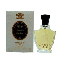 CREED TUBEREUSE INDIANA BY CREED EAU DE PARFUM NATURAL SPRAY 75 ML/2.5 F... - $128.21