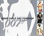 Bond girls thumb155 crop