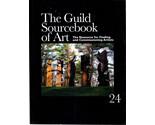 Guild sourcebook of art thumb155 crop