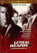 Lethal weapon4 thumb200