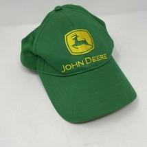 John Deere SnapBack Hat  - $7.91