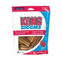 Ziggies 8 oz Pkg Large - $23.05