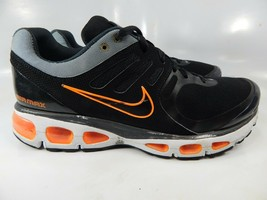 Nike Air Max Tailwind+ 2 Size US 12 M (D) EU 46 Men's Running Shoes 3864... - $45.36