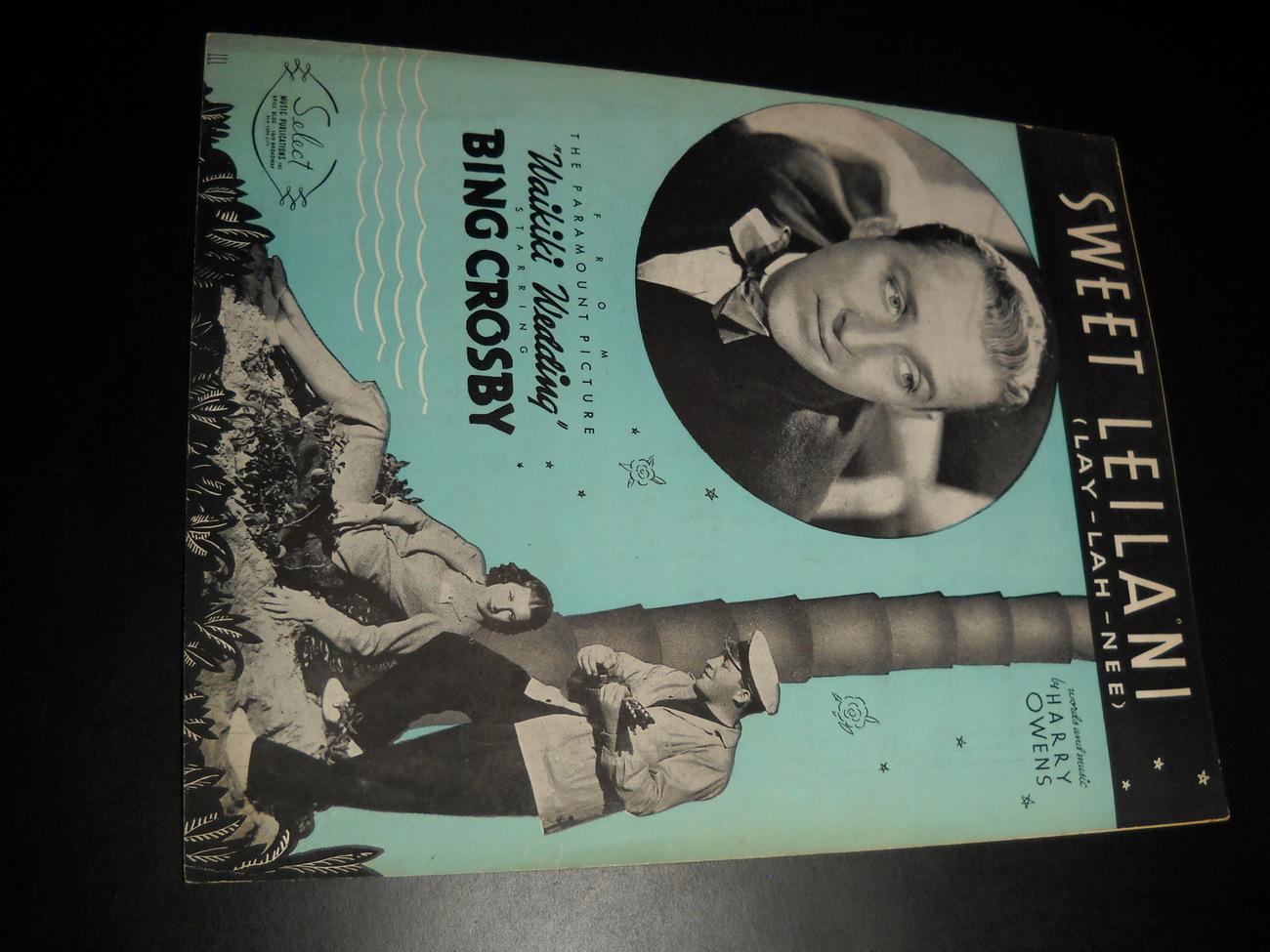 Sheet_music_sweet_leilani_waikiki_wedding_crosby_paramount_1937_select_music_01