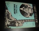 Sheet_music_sweet_leilani_waikiki_wedding_crosby_paramount_1937_select_music_01_thumb155_crop