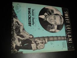 Sheet_music_sweet_leilani_waikiki_wedding_crosby_paramount_1937_select_music_01_thumb200