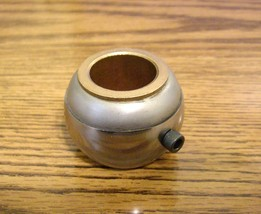 Toro 521 to 824 impeller shaft bearing bushing 63-3450 / 12-8789 / 26-6100  - $15.02