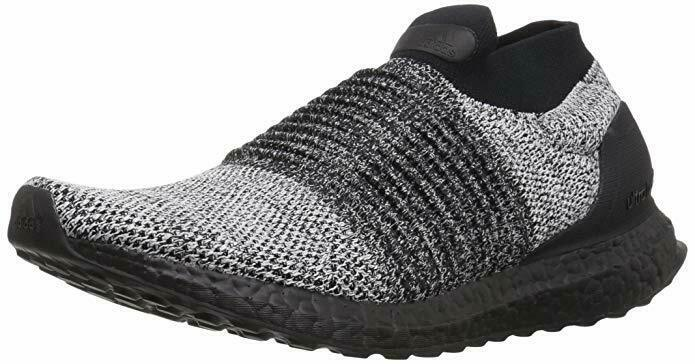 Primary image for adidas Men's Ultraboost Laceless