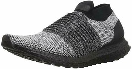 adidas Men's Ultraboost Laceless - $199.99