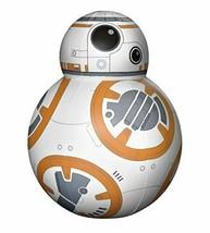 *Star Wars BB-8 real size locking - $29.48