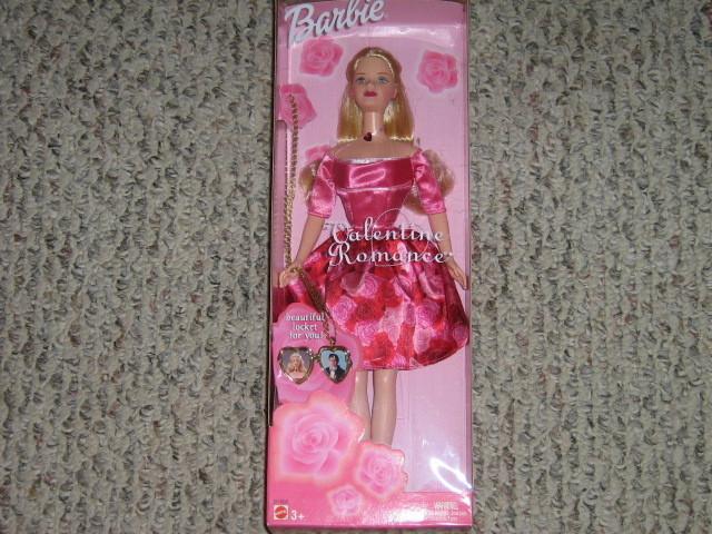 Val.barbie