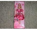 Val.barbie thumb155 crop