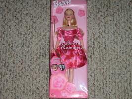 Val.barbie thumb200