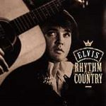 Primary image for Elvis Presley (Rhythm and Country Vol 5)