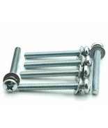 TV Stand Screws for Samsung Model Numbers Starting with HPS (attach stan... - $6.69