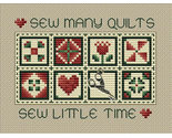 Ps122 sew many quilts thumb155 crop