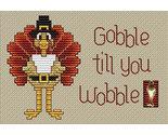 Ps123 gobble til you wobble thumb155 crop