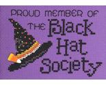 Ps129 black hatter thumb155 crop