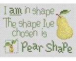 Ps135 pear shape thumb155 crop