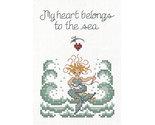 Ps146 stitching mermaid thumb155 crop