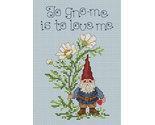 Ps148 garden gnome thumb155 crop