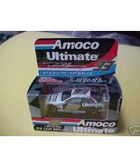 2000 Ertl Amoco Ultimate Racing Champion Diecas... - $2.79