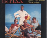 The fixx thumb155 crop