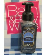 Bath & Body Works 'Dazzling Nights' Gentle Foaming Hand Soap  8.75 fl. oz. - $8.86
