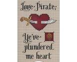 Ps151 love pirate thumb155 crop