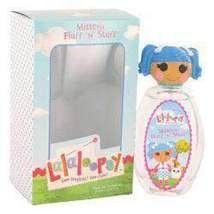 Lalaloopsy Eau De Toilette Spray (Mittens Fluff n Stuff) By Marmol & Son - $5.99