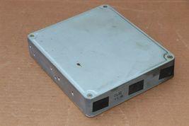 Toyota T100 5VZ 4x2 A/T ECM ECU Engine Control Module 89661-34250 175000-7931 image 4