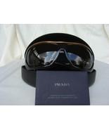 Prada Brown Sunglasses SPR101 72014 - $74.99