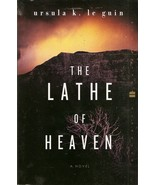 The Lathe of Heaven by Le Guin, Ursula K  - $19.99