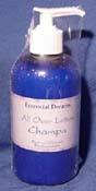Champa lotion